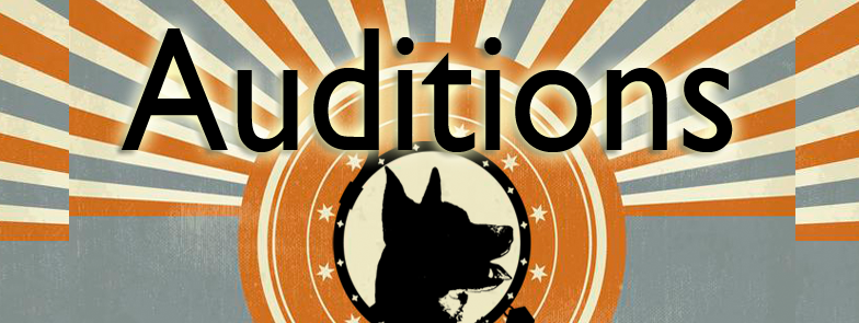 Auditions FB BANNER.png
