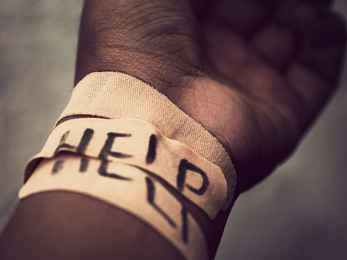 dt_160623_self_harm_suicide_attempt_800x600.jpg