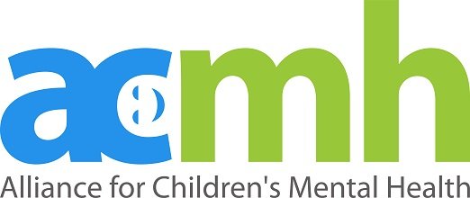 Alliance for Children's Mental Health CT