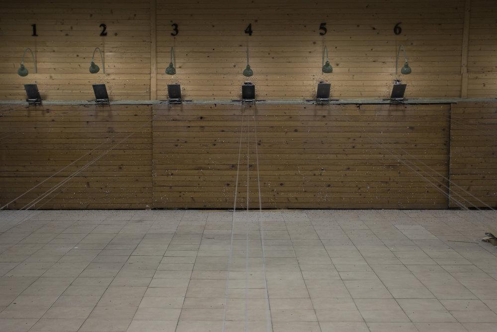Cronus Law NFA Gun Trust 1.jpeg