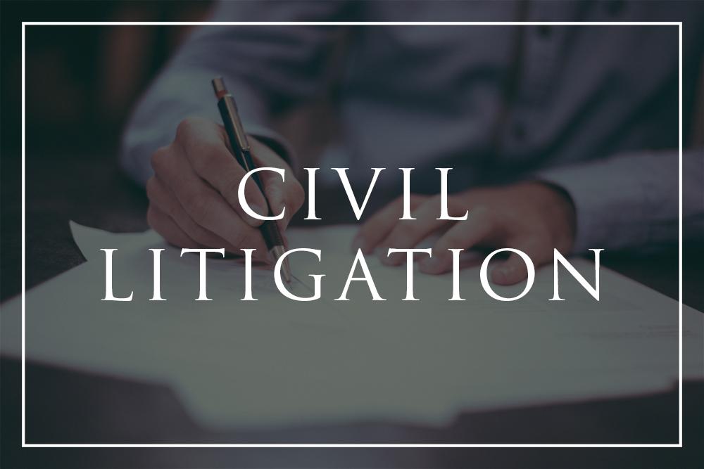 Cronus Law - Civil Litigation Button.jpg