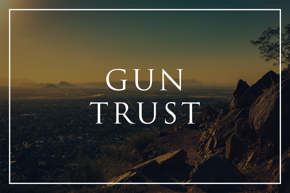 Cronus Law - Gun Trust Button.jpg