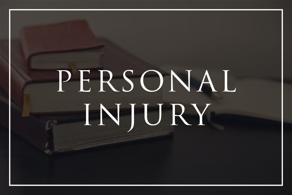 Cronus Law - Personal Injury Button.jpg