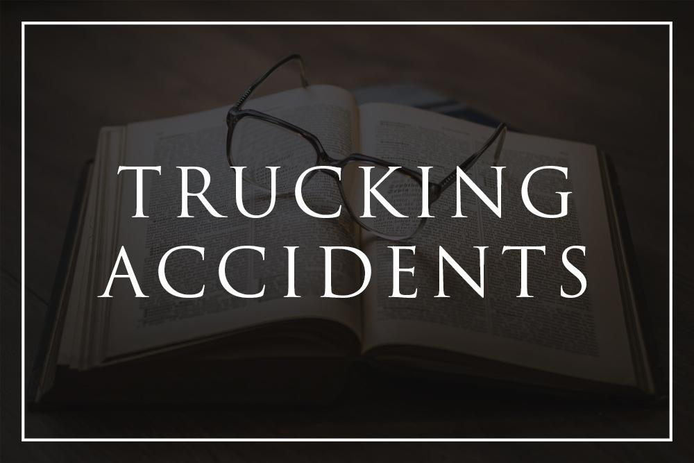 Cronus Law - Trucking Accidents Button.jpg