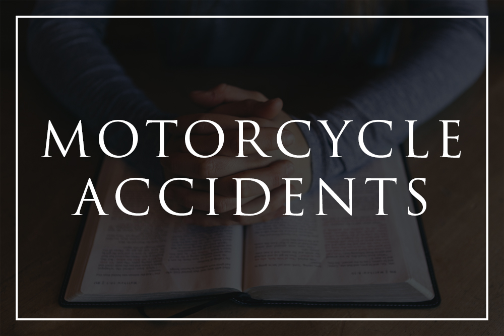 Cronus Law - Motorcycle Accidents Button.jpg