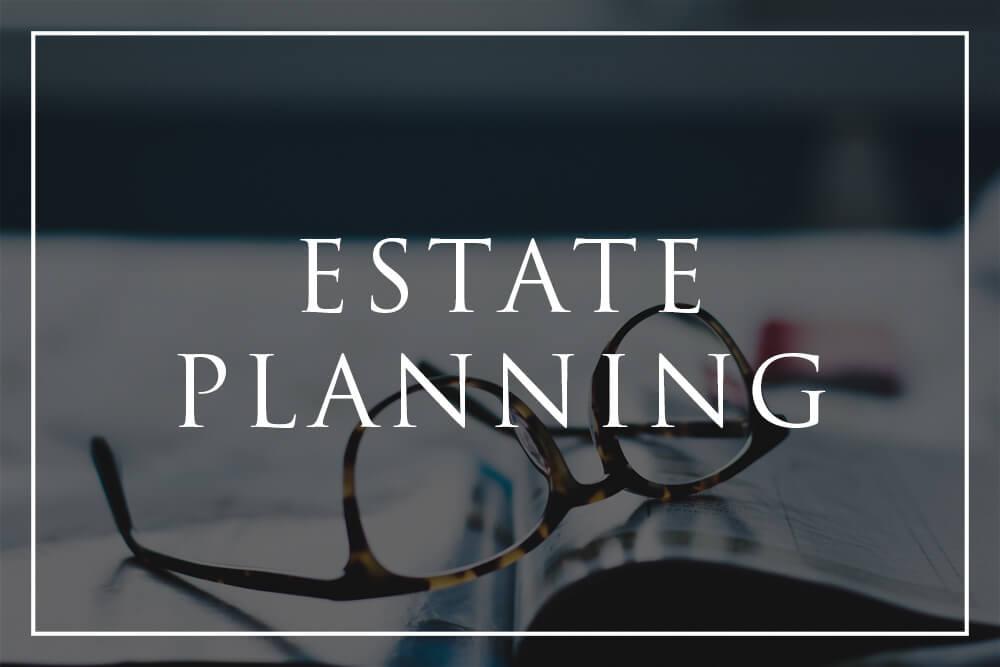 Cronus Law - Estate Planning Button.jpg
