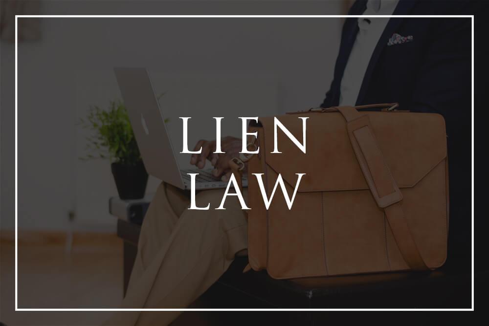 Cronus Law - Lien Law Button.jpg
