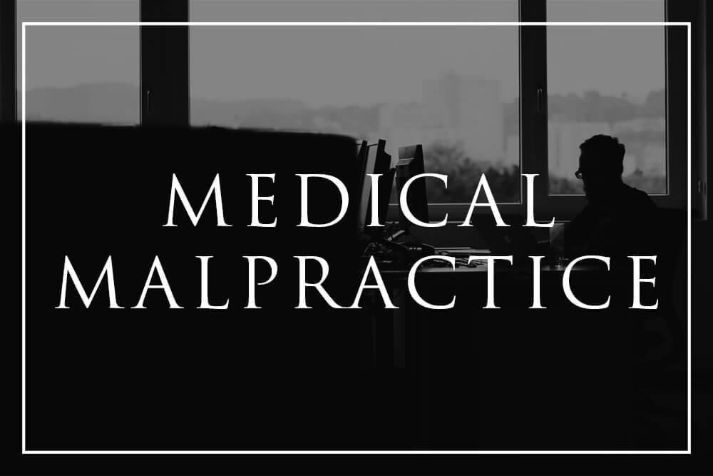Cronus Law - Medical Malpractice Button.jpg