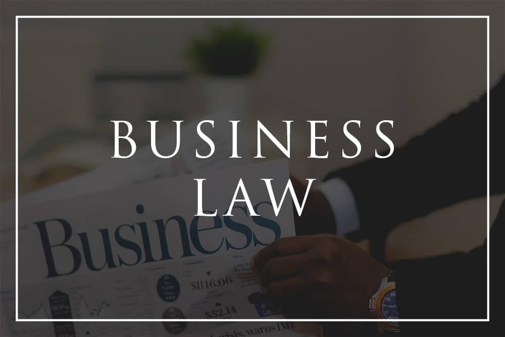 Cronus Law - Business Law Button.jpg