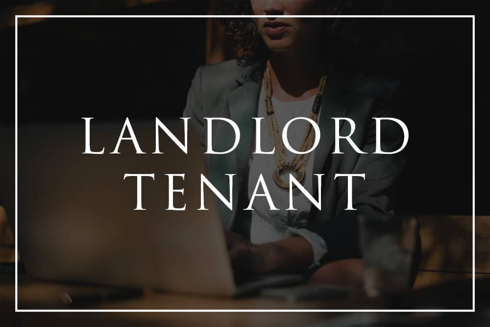 Cronus Law - Landlord Tenant Button.jpg