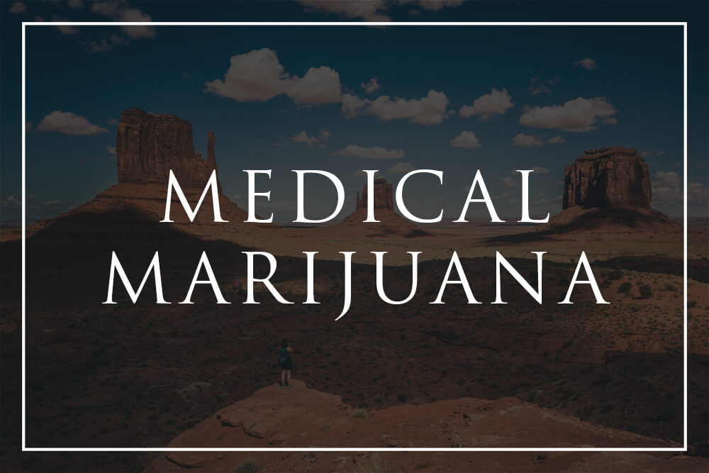 Cronus Law - Medical Marijuana Button.jpg