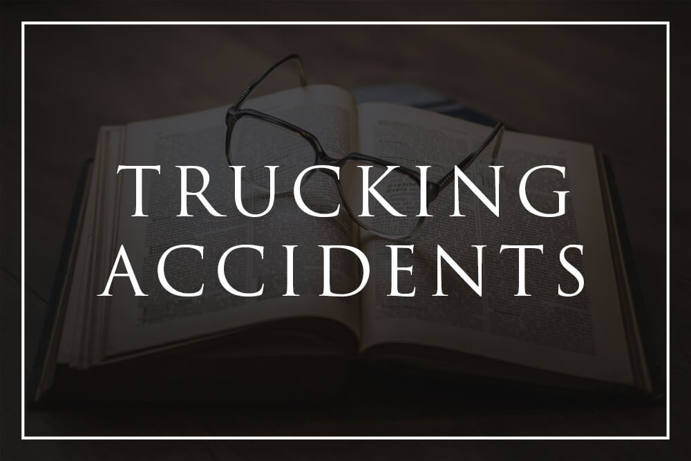 Cronus Law - Trucking Accidents Button.jpg
