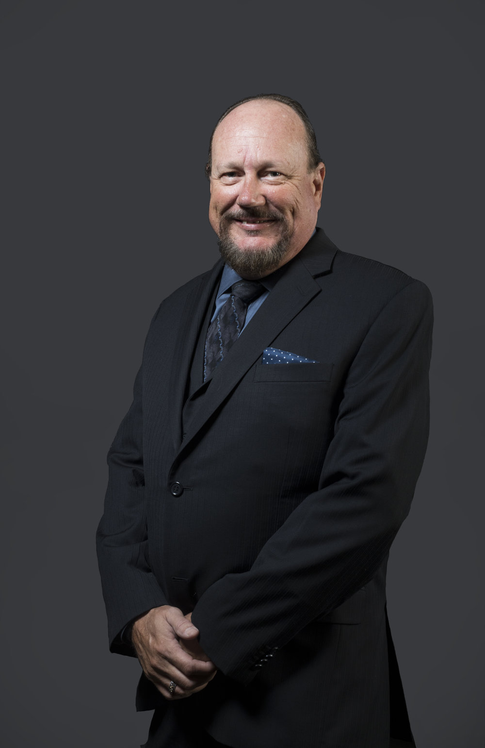 Jeff Bouma - Attorney | Partner