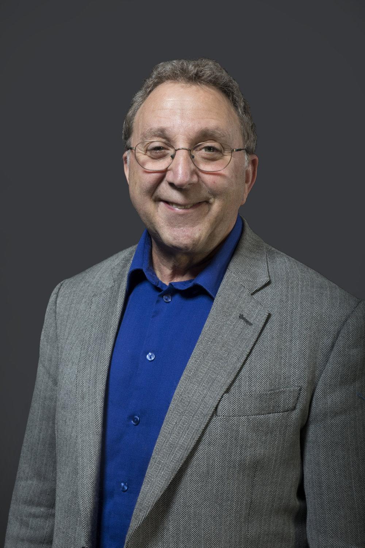 Larry Cohen - Attorney