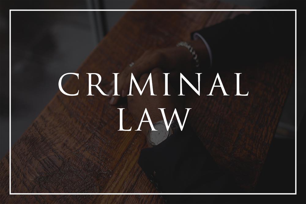 Cronus Law - Criminal Law Button.jpg