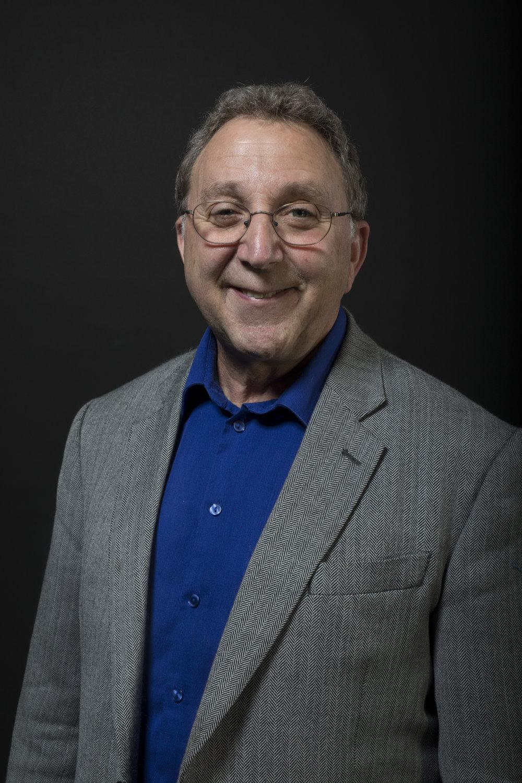 Cronus Law - Larry Cohen.png
