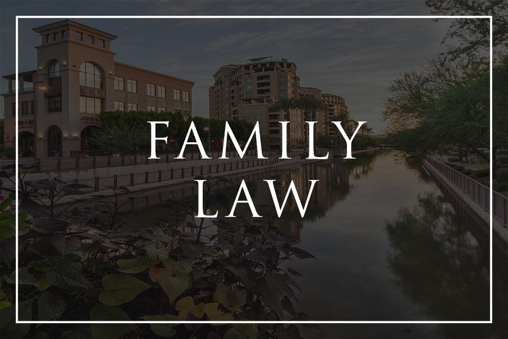 Cronus Law - Family Law.jpg