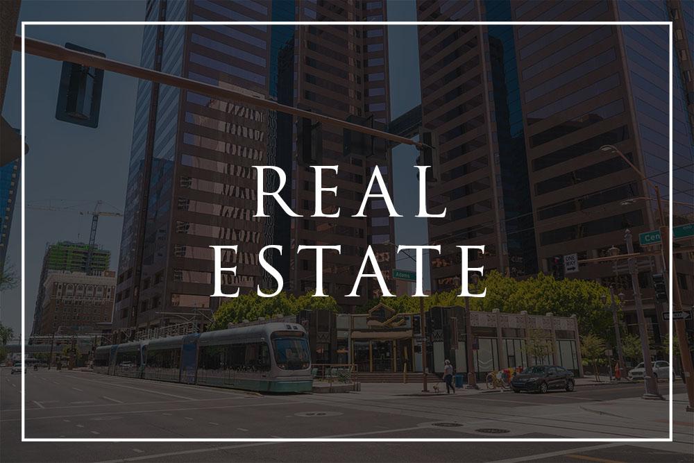 Cronus Law - Real Estate.jpg