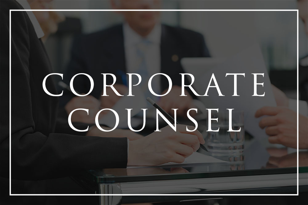Cronus Law - Corporate Counsel.jpg