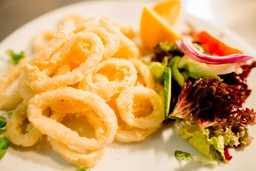 Milano_Restaurant_Edinburgh_Starter.jpg
