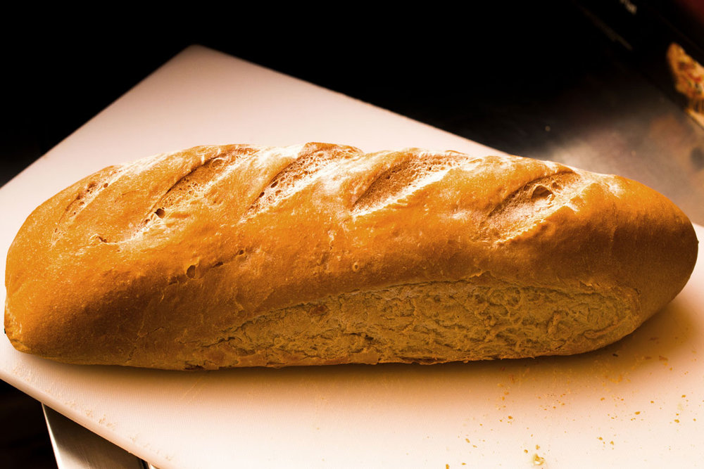 Milano_Restaurant_Edinburgh_Bread_2.jpg