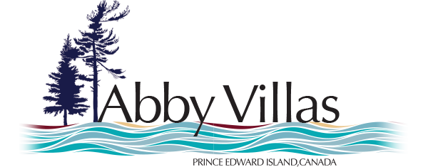 Abby Villas Cottage Rentals