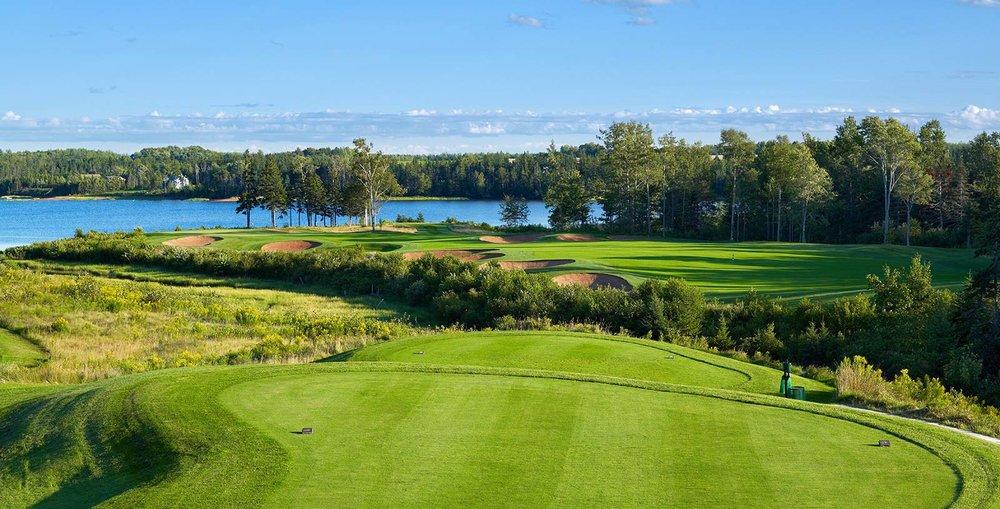 golfimage5.jpg