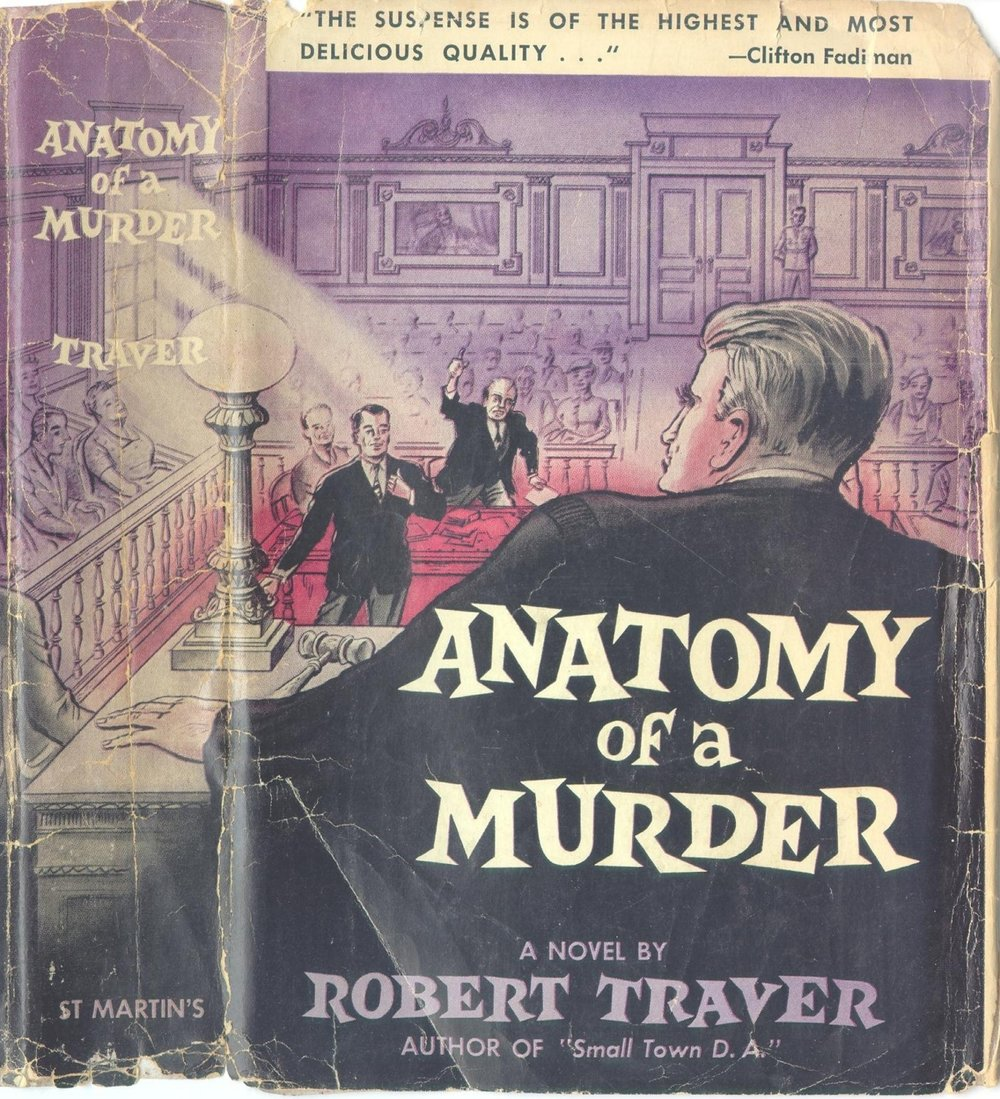 anatomy-of-a-murder-first-edition-cover.jpeg