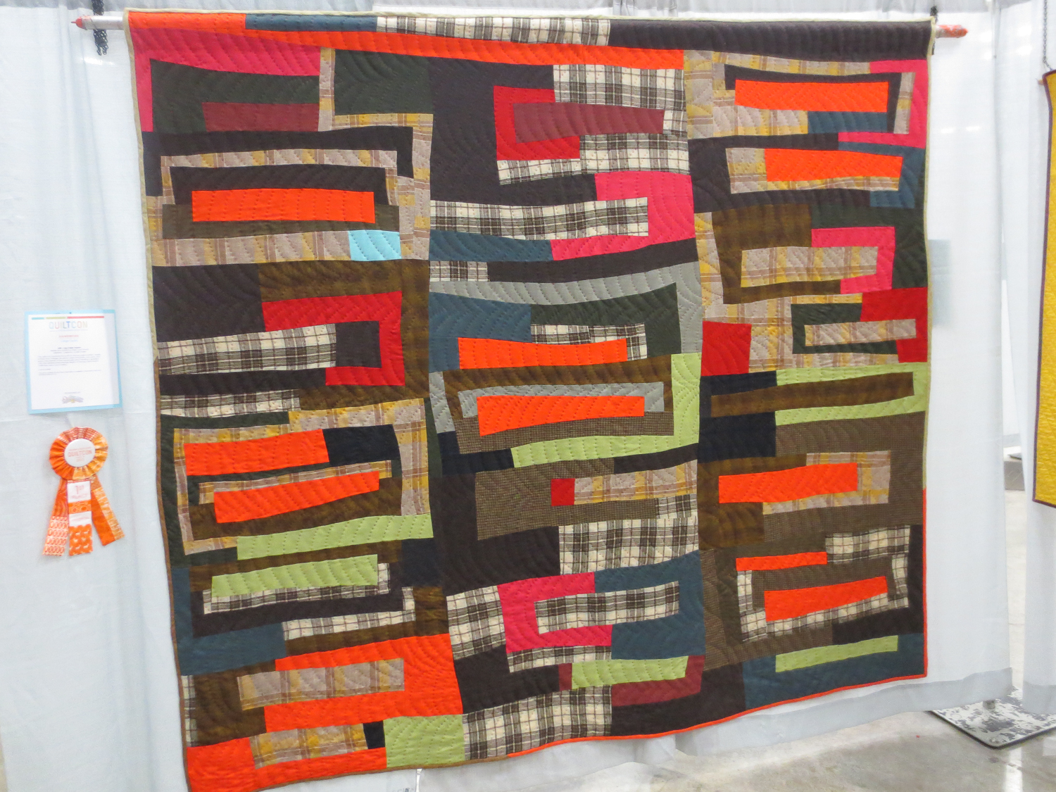 quiltcon2013menswear3
