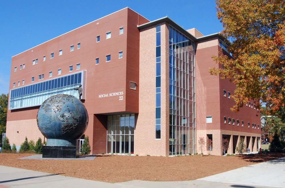Kennesaw_State_Social_Science_Building.jpg