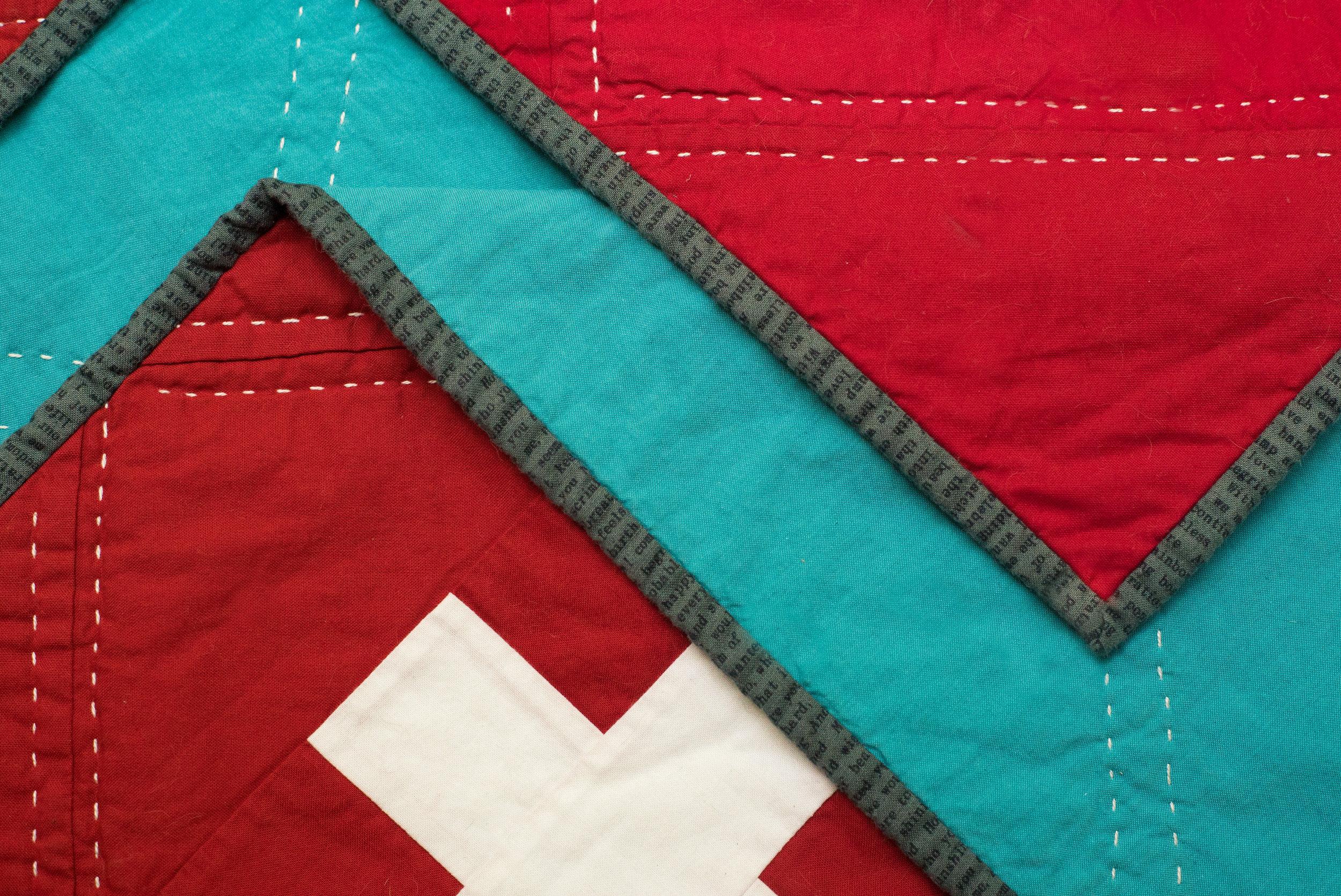 jessie quilts--2