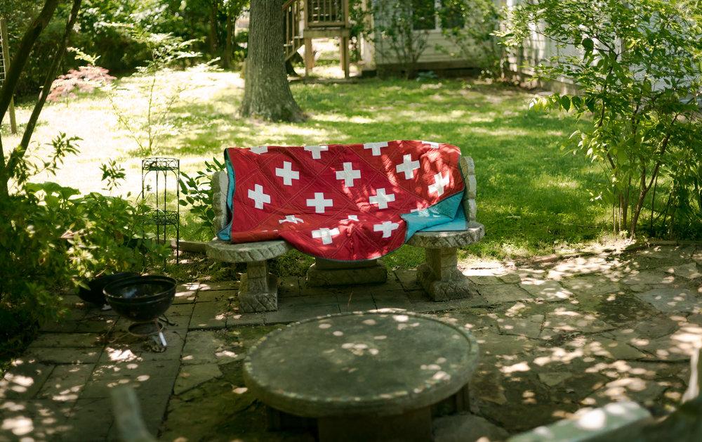 jessie quilts-9382.jpg