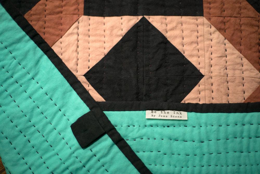jessie quilts--3.jpg