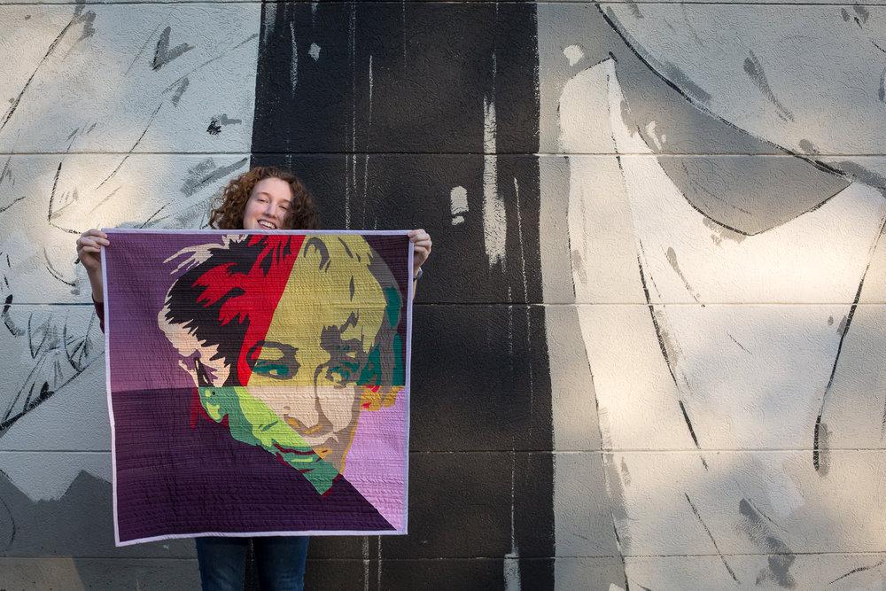 Meryl Streep Quilt.jpg