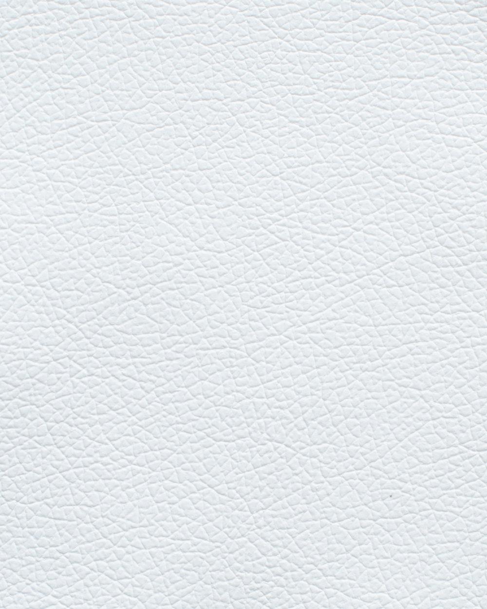 Branco 401