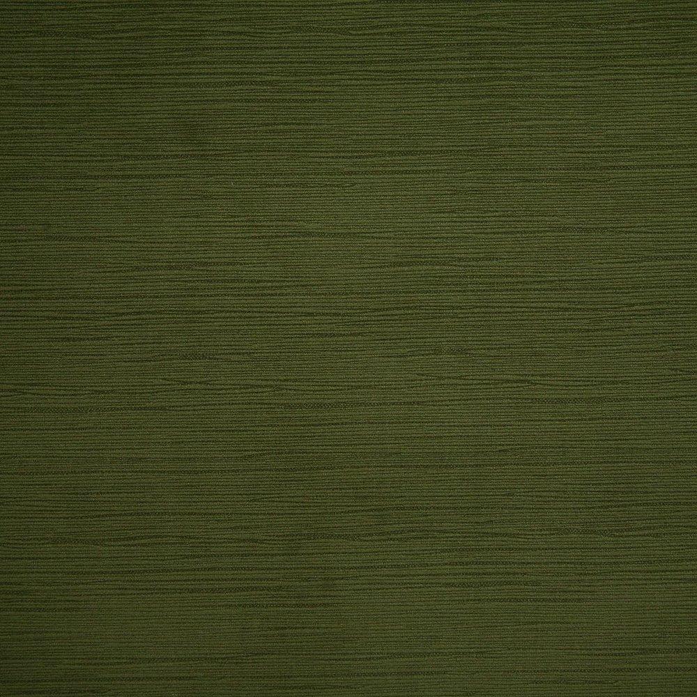 Moss 5847