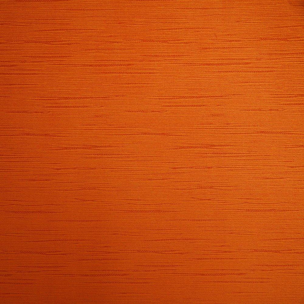 Papaya 5847