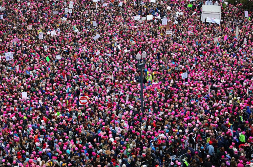 womens-march-pink-1024x676 (1).jpg