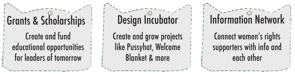 grants incubator network.jpg