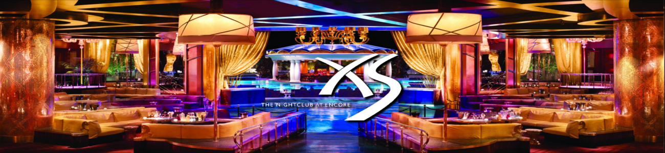 xs nightclub - free guest list - zedd, chainsmokers, tiesto, marshmello, avicci, deadmau5,dj snake, rl grime, diplo