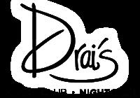 Drai's Nightclub
