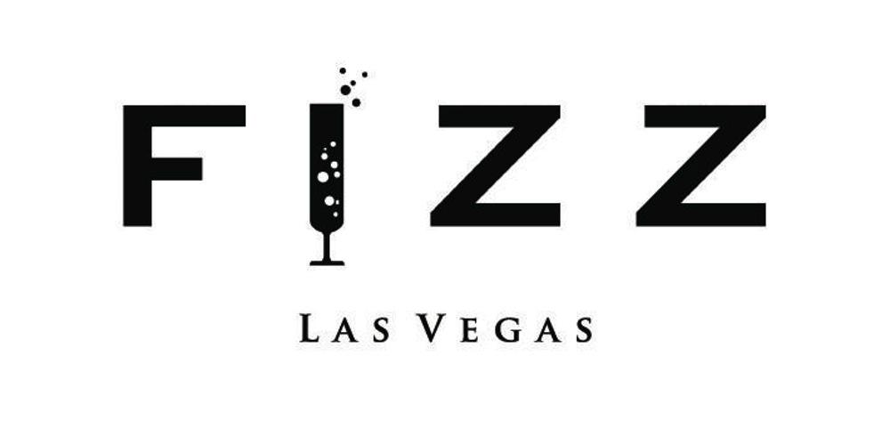 Fizz Nightclub