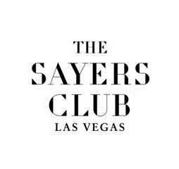 Sayer's Nightclub