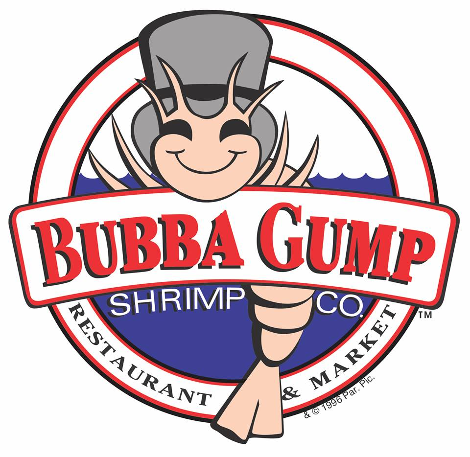 Bubba_Gump.jpg