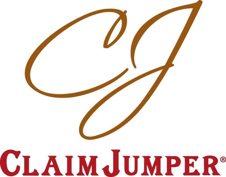claim jumper las vegas.jpg