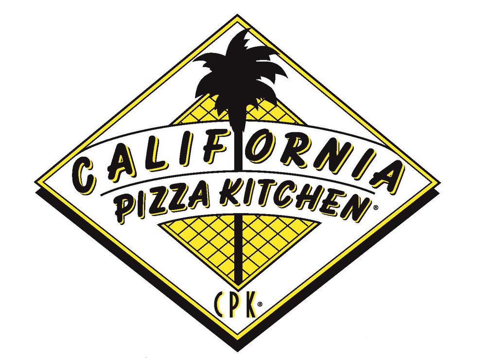 california pizza kitchen las vegas.jpg