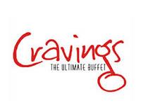cravings buffet las vegas.jpg