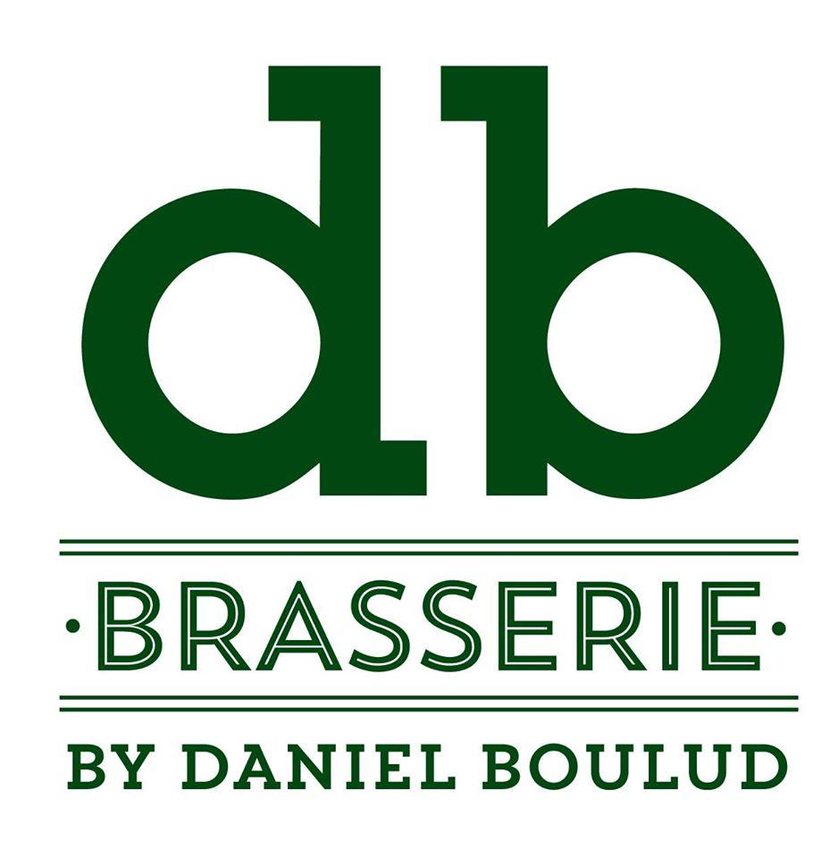 db brasserie las vegas restaurant.jpg
