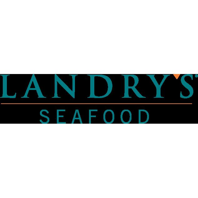 landry's las vegas restaurant.png