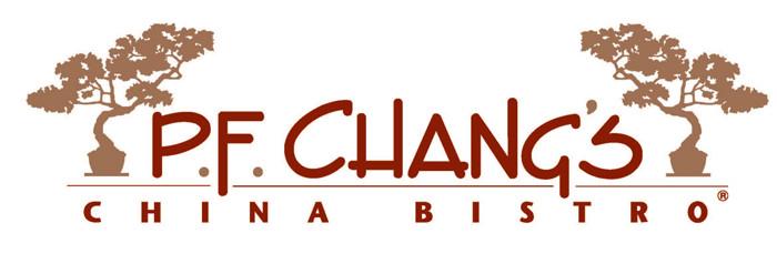pf chang's restaurant las vegas.jpg